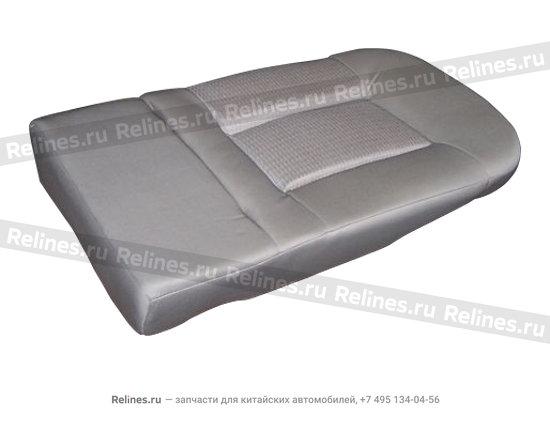 Cushion r r.seat - A15-7003020BQ