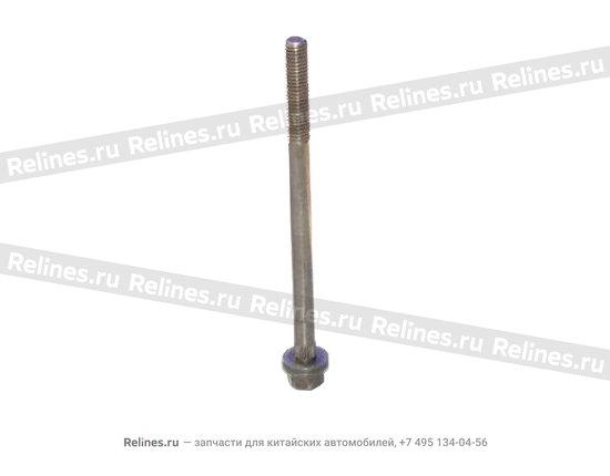 Bolt long cylinder head assy - A15-1003082