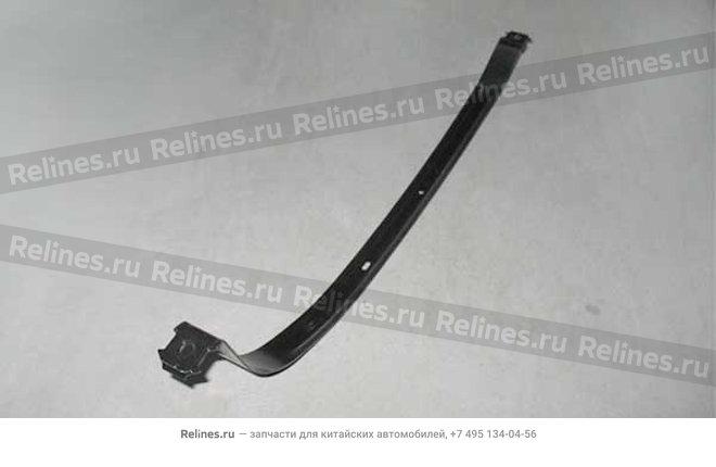 Ремень крепления бака топл - A11-1100015BA
