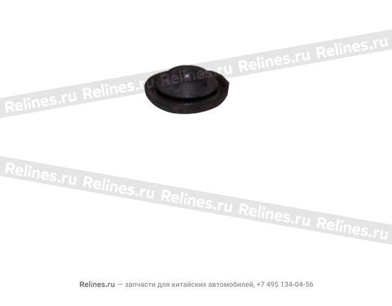 Plug - A11-5300043