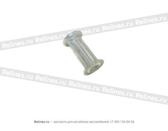 Sleeve - bracket - A11-3403035