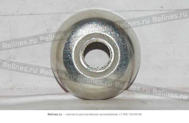 Шайба амортизатора заднего - A11-2911015