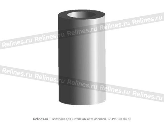 Roller - adjust - A11-8212071