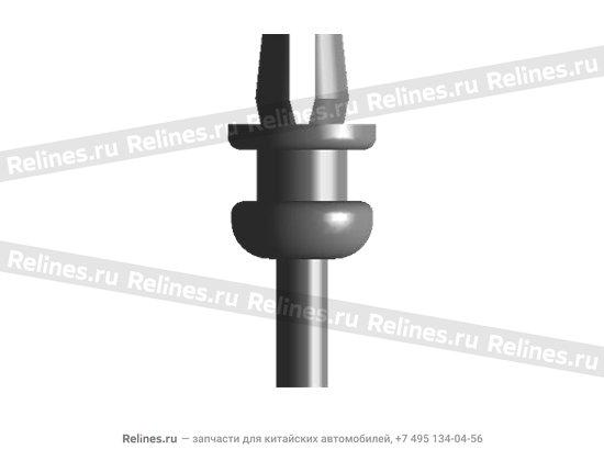 Заглушка - A11-5608080AL