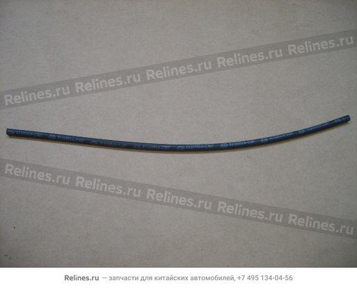 """Изображение продукта """"Air inlet pipe no.3"""""""