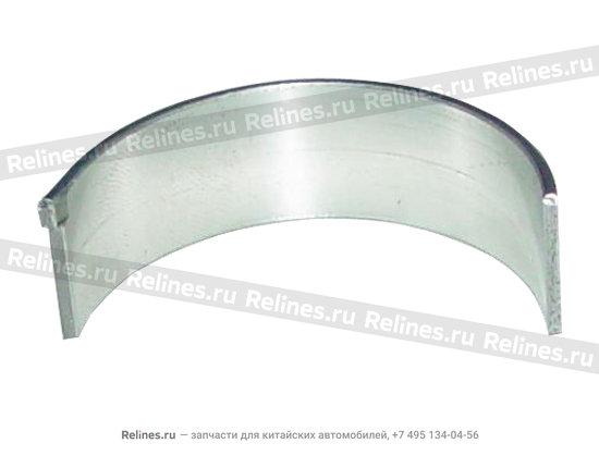 Bearing - connecting rod - 04777720aa