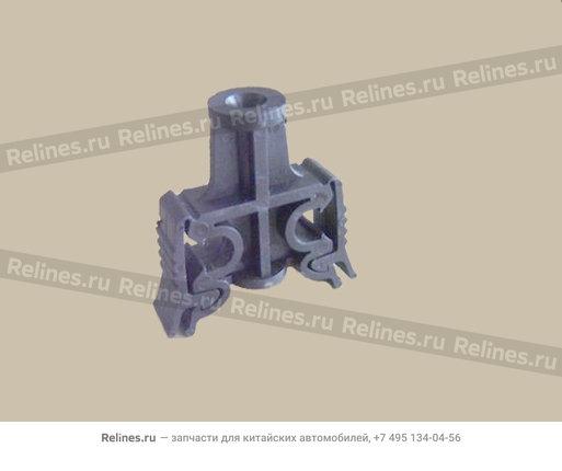 Пистон тросов сцепления - 1703011-M16