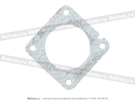 Washer seal - A15-1107039