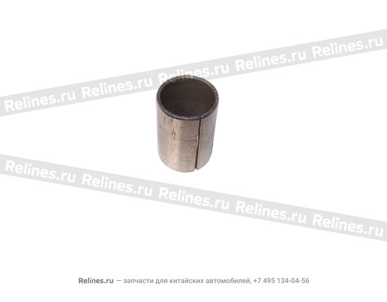 Sleeve - counter lever - QR520-1701218