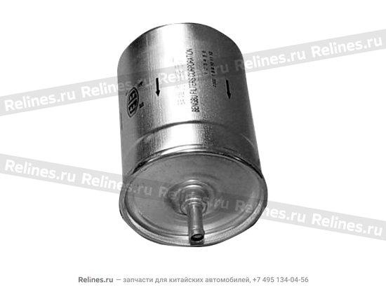 Фильтр топливный - A11-1117110CA
