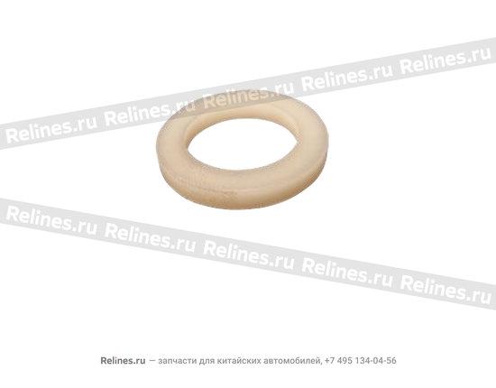 Washer - reverse idle gear - QR520-1701616