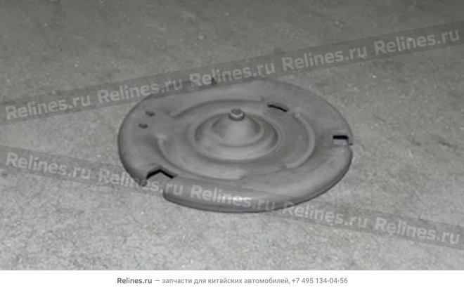 Сепаратор сцепления - A11-1601117AC