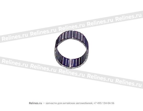Bearing - needle (3RD,4TH,5TH) - A15-1701389NV