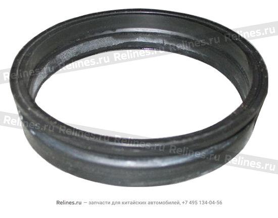 Прокладка насоса топливного (бензонасоса) - A11-1101151