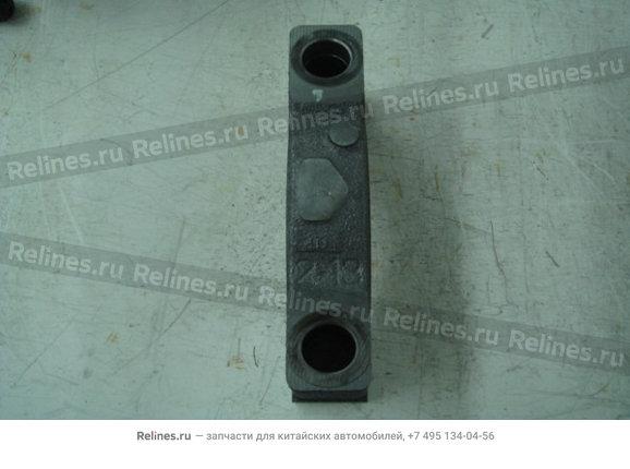 """Изображение продукта """"Bearing cover no.5"""""""