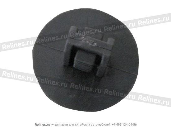 Пистон - A11-5608317