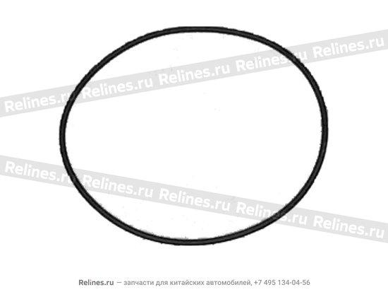 Кольцо уплотнительное - A11-5107013