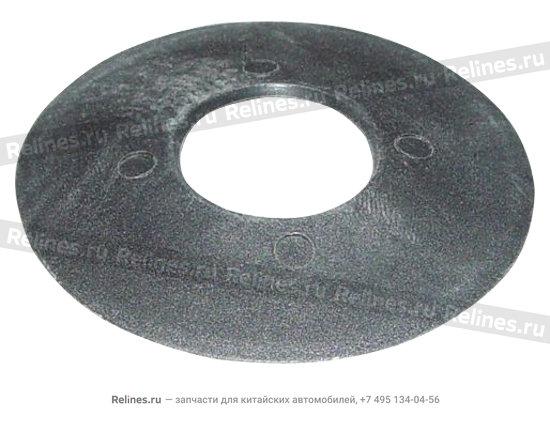 Pressure plate - A11-1108317