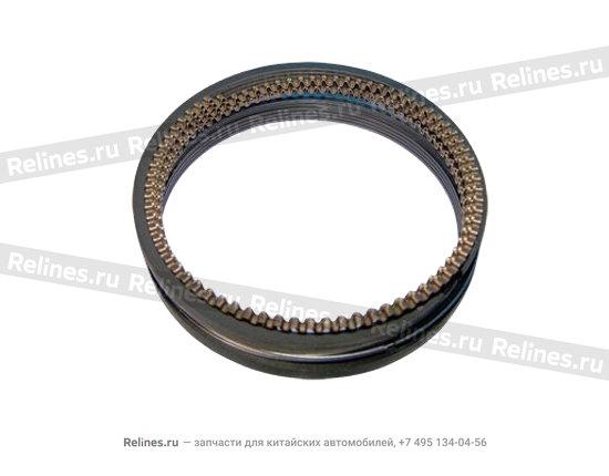 Ring - piston - A15-1004030