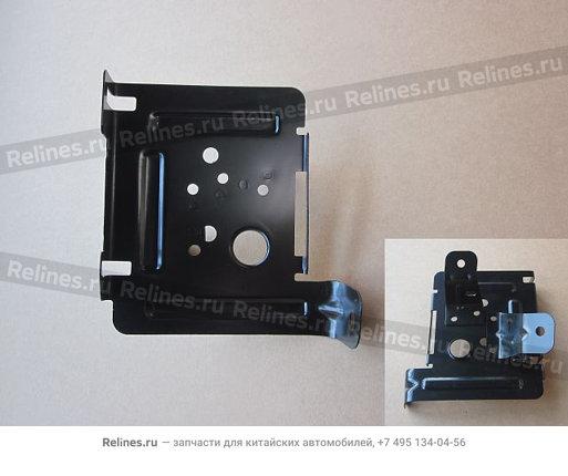 """Изображение продукта """"Brkt fuse block no.2"""""""