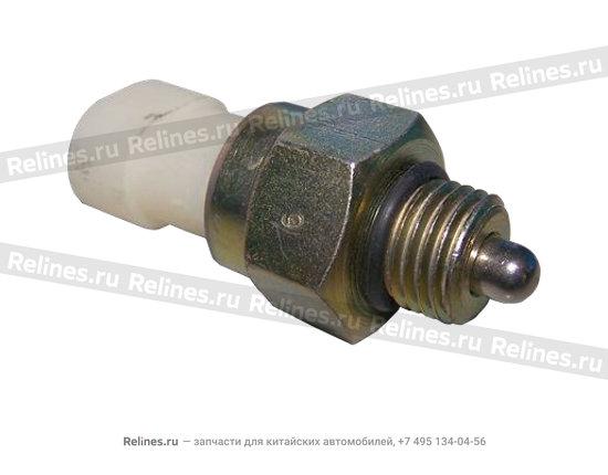Switch - reverse light - QR520-1701120