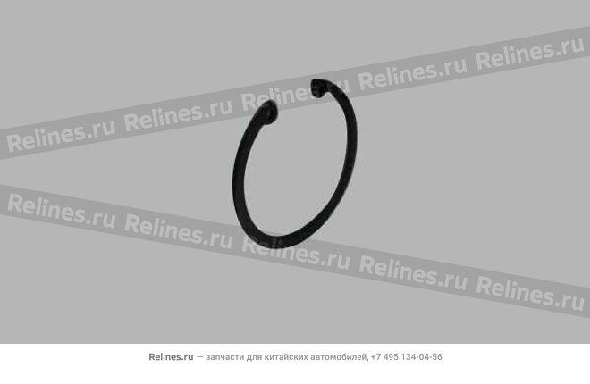 Кольцо стопорное подшипника ступицы - A11-3001013