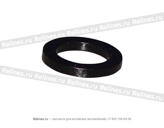 Sleeve - reverse gear idle wheel - A15-1701612NV