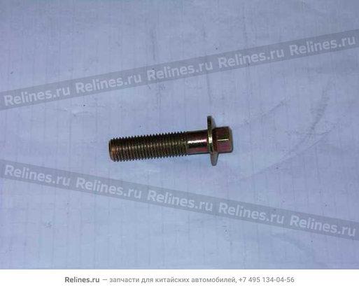 Болт - E030000901