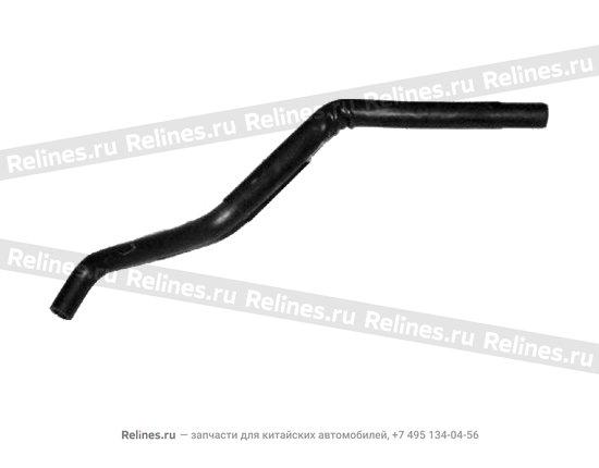 Трубка - A11-3406200