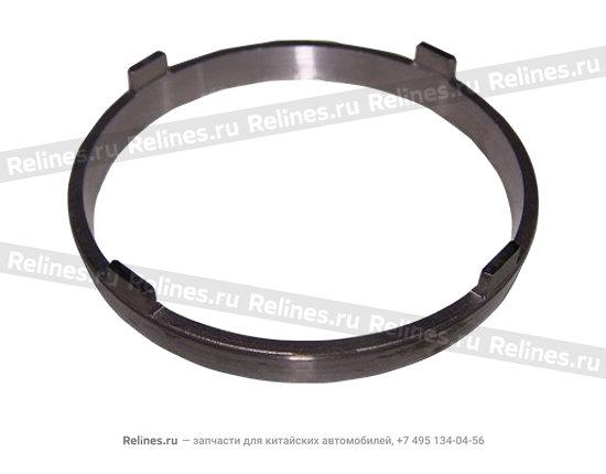 Ring - synchronizer - QR520-1701447