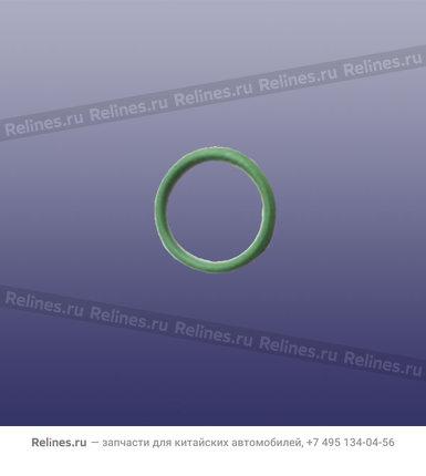 Кольцо уплотнительное трубки кондиционера - A11-8108035