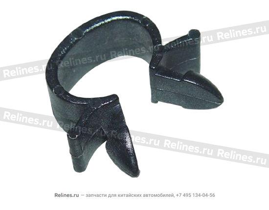 Clip,tube - A15-482253CV