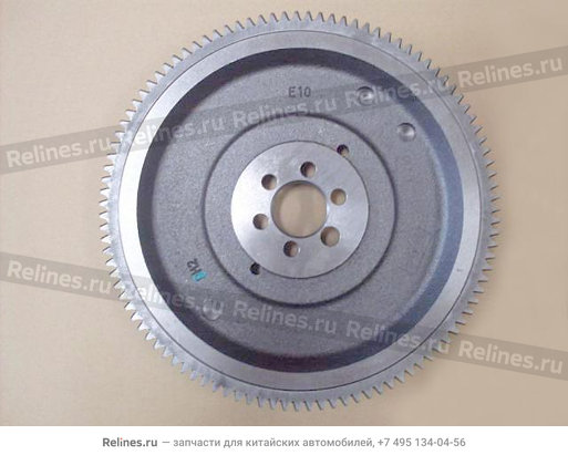 Маховик - 1005200-E10