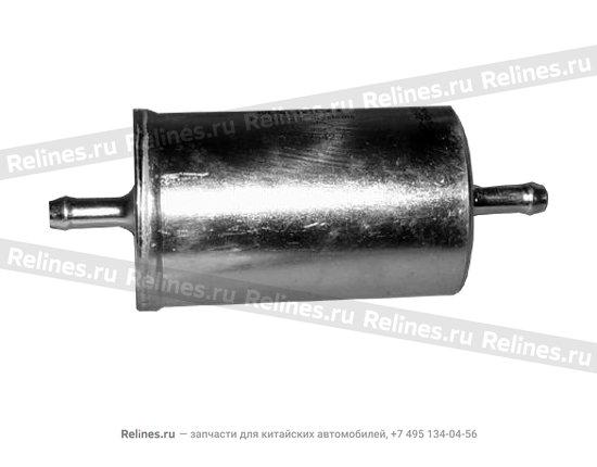 Фильтр топливный малый - A11-1117110DA