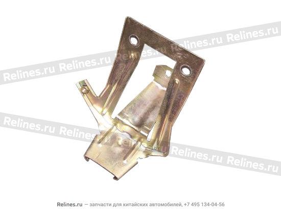 """Изображение продукта """"Bracket assy - power steering tank"""""""