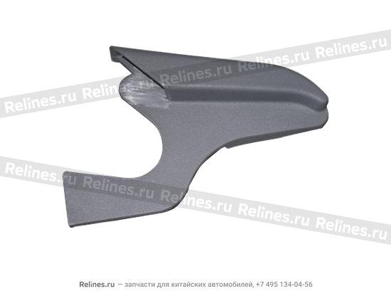Handle - adjust - A15-6800675BA