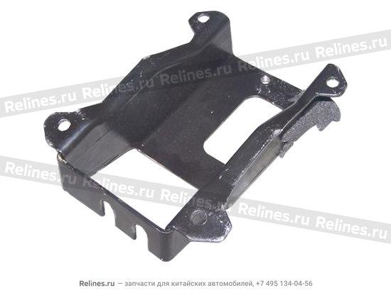 """Изображение продукта """"Bracket assy-park brake device"""""""