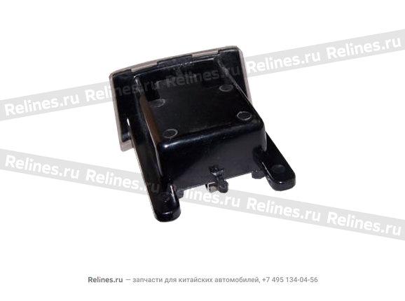 Ashtray assy - RR - A15-5305880BE