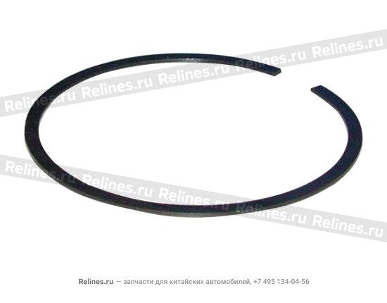 Ring - piston transition - 04777730aa