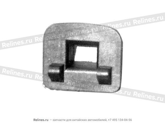 Клипса - A11-6105221