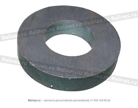 Magnet - A15-481870CV