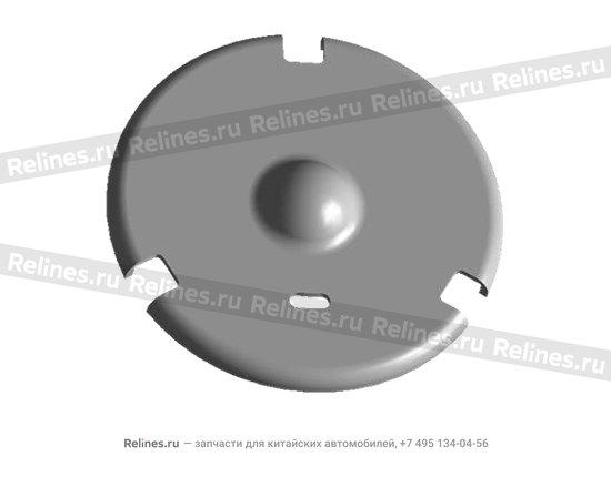 Сепаратор Сцепления (ЦС) - A11-1601117