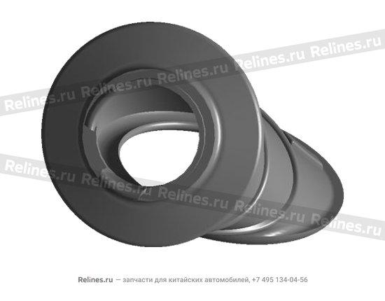 Пыльник рулевой колонки - A11-3404209BB