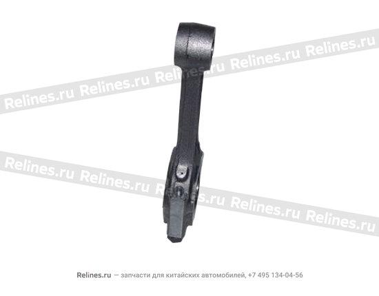 Шатун - 480-1004110
