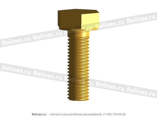 Screw - n01021513