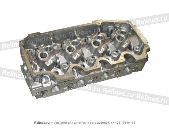 Head assy - cylinder - 475E-1003010