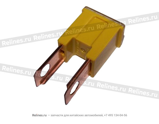 Fuse - 60A