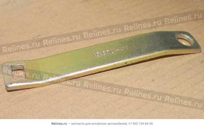 Кронштейн рокера (ЦС) - A11-1703151