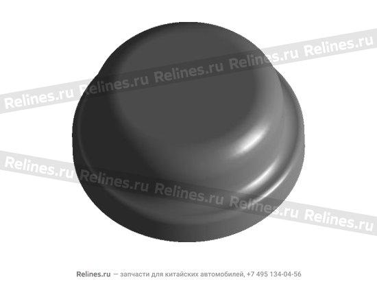Колпак резиновый заднего амортизатора - A11-2911011