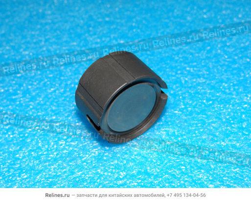 Подшипник сцепления КПП - 015141165aa